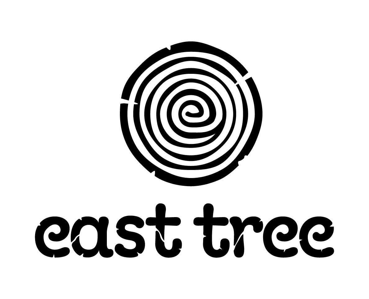East Tree CBD Dispensary Logo, Best CBD in Indianapolis, CBD indianapolis, CBD near me, Dispensary near me, Dispensary in Indianapolis CBD near me
