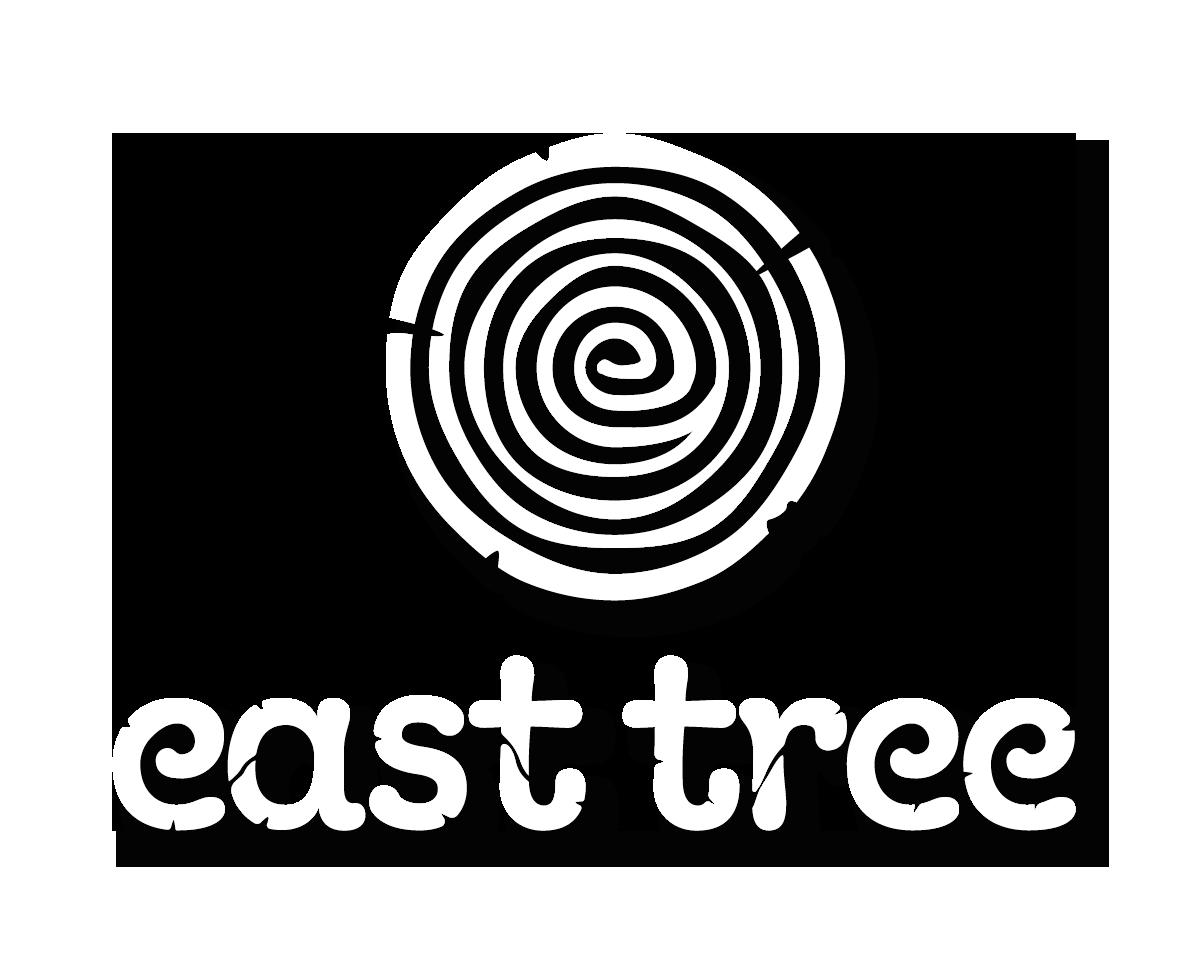 East Tree CBD Dispensary CBD in Indy CBD in Indianapolis